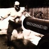 Van Halen 3  [cd Original Lacrado De Fabrica]